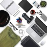 Tech Gadgets Every Traveller Should Have