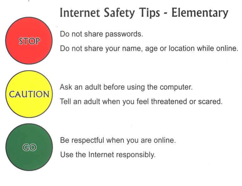 Kids-Rules-for-Online-Safety