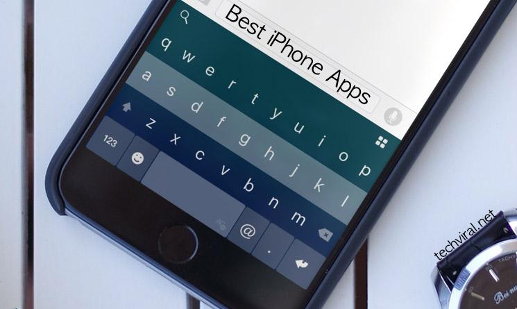 best-iphone-apps