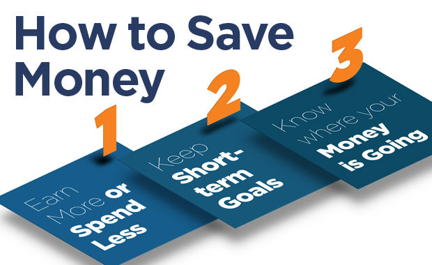 how-to-save-more-money