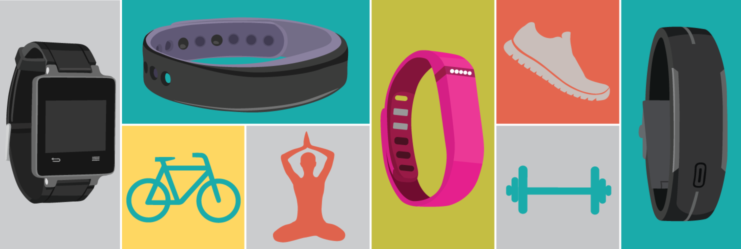 tech-tools-for-fitness-header