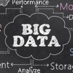 5 Ways Big Data Affects Every Business
