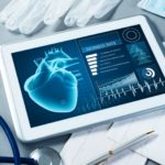 4 New Advancement in Technology and Healthcare