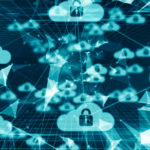 Cloud Security Monitoring to Identify Possible Breaches
