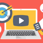 How To Market an Explainer Video