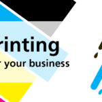 Daniel D Purjes On Digital Printing's 5Cs