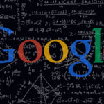 How Key Google Algorithm Updates Have Influenced SEO Strategy