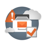 The Real Benefits Of Email Archiving Tools