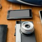 5 Trip Improving Gadgets And Tech Accessories For Your Travels