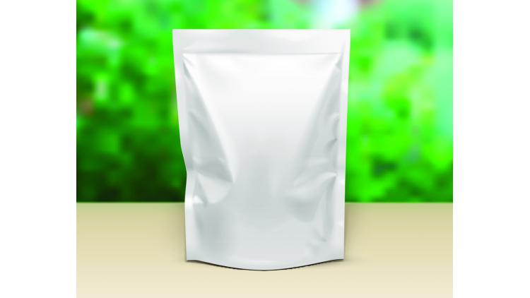 The Popularity of Flexible Packaging Continues to Grow