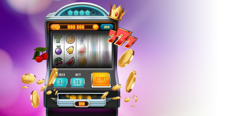 How to Play Online Slot Game?