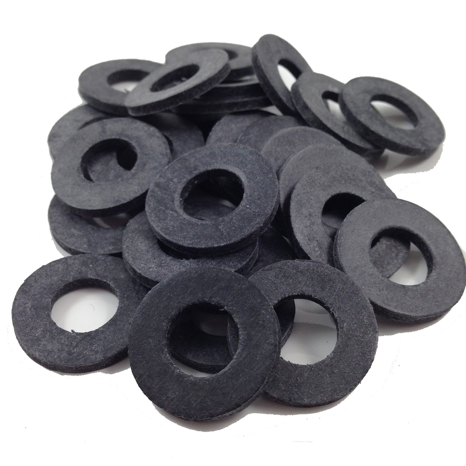 C:\Users\Bala\Desktop\rubber washers.jpg
