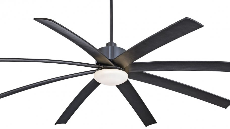 Image result for ceiling fans