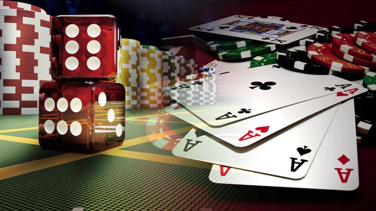 Gambling Advice to Follow