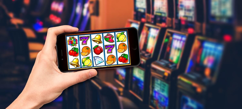 Sweet 27 No Download Slot Machine Online