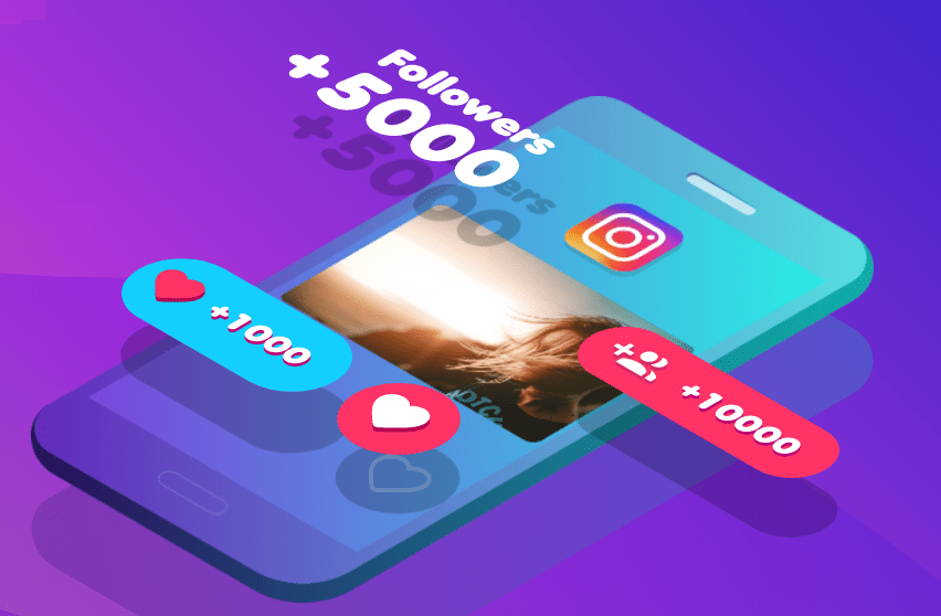 Boost Your Instagram Growth With GetInsta - YouNeedKnow