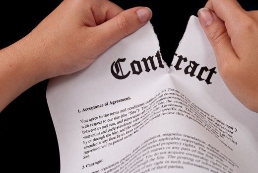Termination-of-Contract.jpg