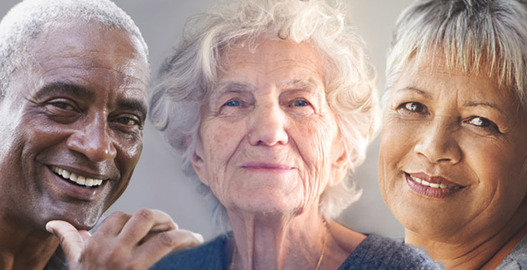 aging-health-title-image1_tcm7-221961.jpg